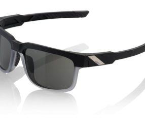 100%  Type-S Soft Tact Starco / Grey Peak Polar