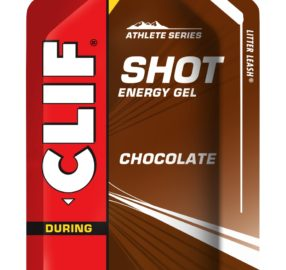 Clif Bar Energy Gel