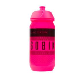Gobik Bidon 500 Cc