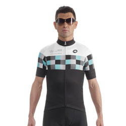 Assos WorksteamJersey_Evo8