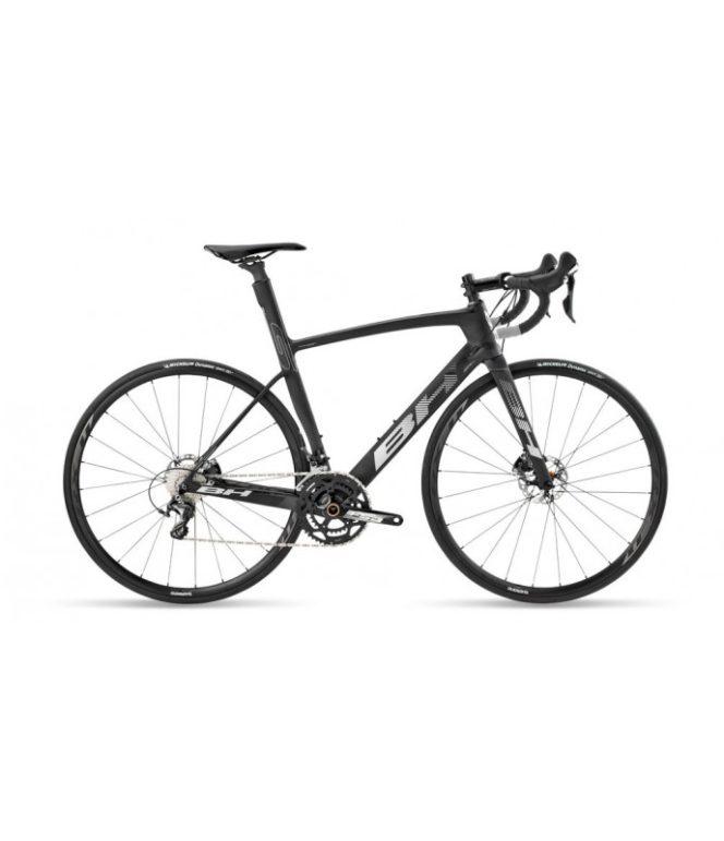 bicicleta-bh-g7-disc-ultegra-premium-2017