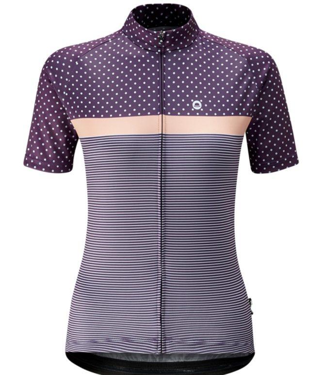 chapeau__ladies_madeleine_polka_stripe_jersey_purple_moon_c1258_front_copy_4