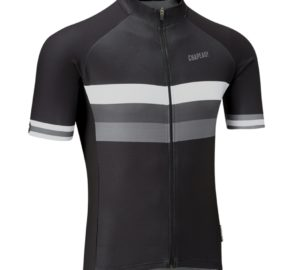 Chapeau  Mens Club Jersey Black 951492 Angle Copy