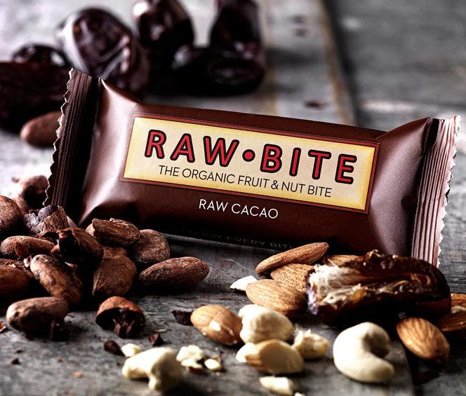 produkt_cacao