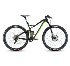 Rkt 9 Rdo Pro Green Final