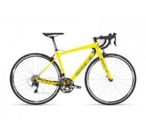 Bicicleta Bh Quartz 105 2017 2