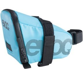 Evoc Neon Blue Tour Saddle Bag 0 Dce22 L