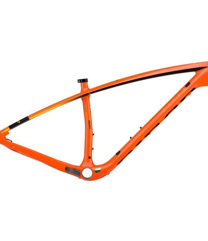 air-9-rdo-nx-orange