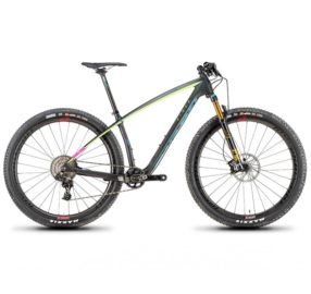 Niner Air 9 Rdo Gx Eagle
