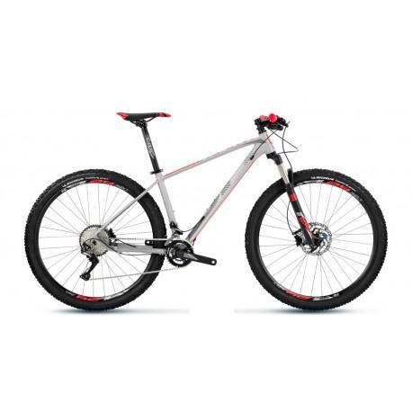 bicicleta-bh-expert-29-rs30s-11sp-2018-negroazul