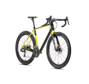 Niner Rlt 9 Rdo Force 1