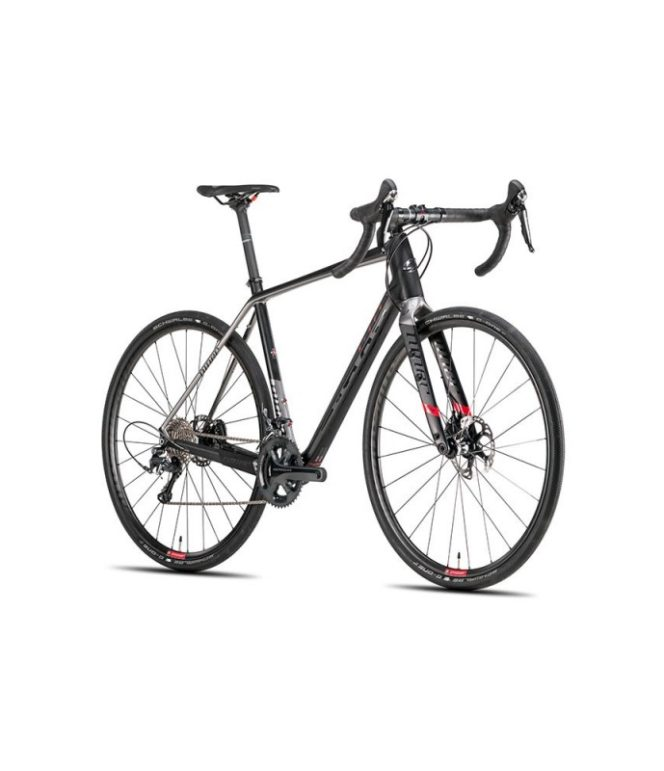 niner-rlt-9-rdo-force-1-silverred-2
