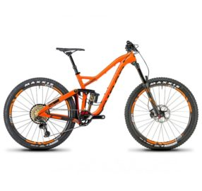 Niner Rip 9 Rdo Race Elite 29¨