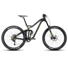 Niner Rip 9 Rdo Race Elite 27,5¨ Plus