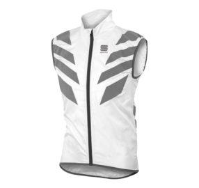 Sportful  Reflex Vest