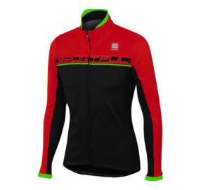Sportful Giro Softshell Jacket