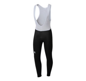 Sportful  Giro Bibtight