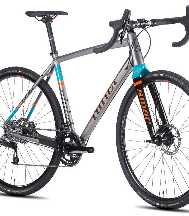 2018-Niner-RLT9-alloy-gravel-road-bike-2