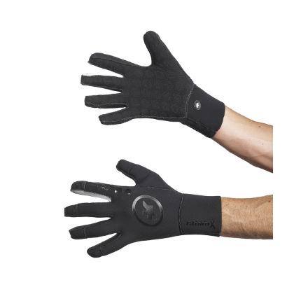 Assos-rainGloves_evo7-Winter-Gloves-Black-Volkanga-AW16-P13-52-519-12-S