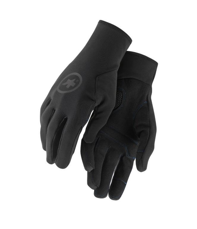 assosoires-winter-gloves_blackSeries-1-F-2