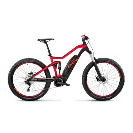 Bh Rebel Lynx 5 5 275%c2%a8plus Pwx Rc 2018