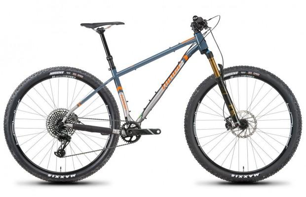 niner-sir9-fabricada-en-acero-la-bicicleta-para-todo-620×400