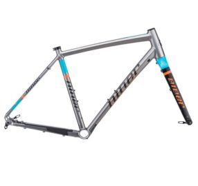 Rlt 9 Apex 1 2018 Forge Teal Orange