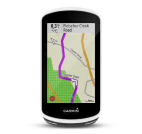 Garmin Edge 1030 Pack 2018