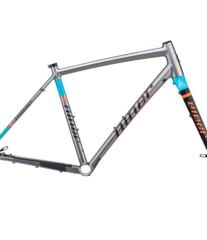 niner-frameset-rlt-9-forge-teal-orange