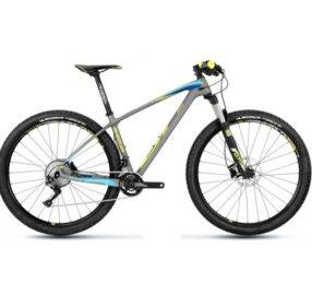 Bh Ultimate Rc 29¨ Rs30s Slx