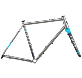 Rlt 9 Steel Rival 22 Grey Blue 2