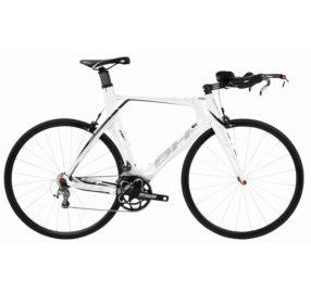 Bh Aero Rc 105  10Sp