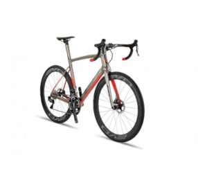 Bicicleta Bh Bh G7 Disc 22v Ulteg Di2 Evo 50 Ld559 2019 2