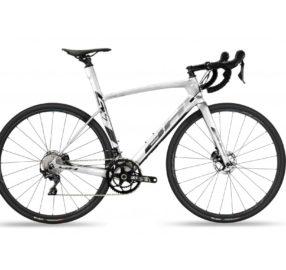 Bicicleta Bh G7 Disc Ultegra Ld509 2019