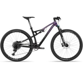 Bh Lynx Race Carbon Rc 6.9