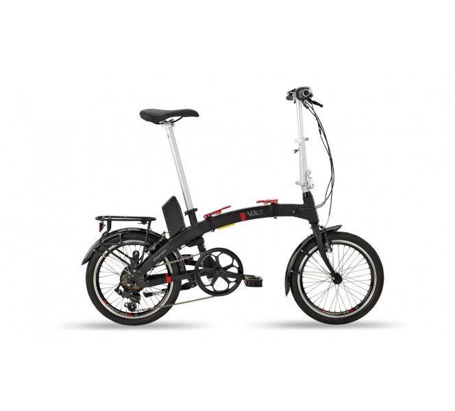 bicicleta-bh-e-motion-easygo-volt-7sp-eg209-2019