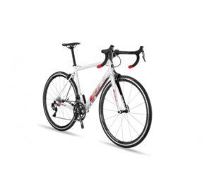 Bicicleta Bh Ultralight 85 Ult Di2 R8050 22v Lr859 2019 2