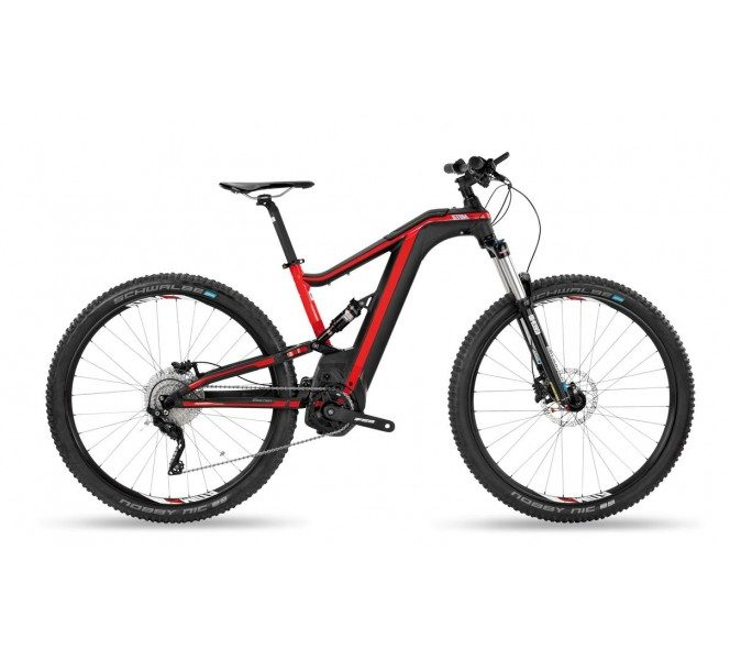 bicicleta-bh-atomx-lynx-5-275-plus-er829-2019