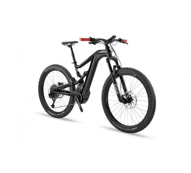 bicicleta-bh-atomx-lynx-5-275-plus-pro-eagle-er849-2019