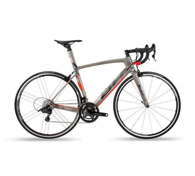 bicicleta-bh-bh-g7-pro-60-campa-record-12-v-lr609-2019