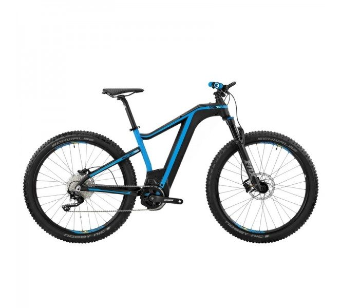 bicicleta-bh-eatom-x-275-pro-xt-10sp-er748-2018