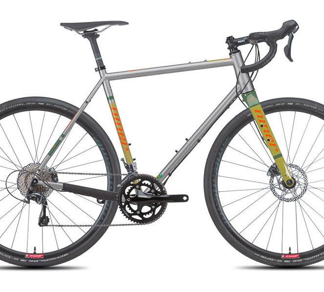 bicicleta-niner-bikes-rlt-9-steel-acero-verde-naranja-1