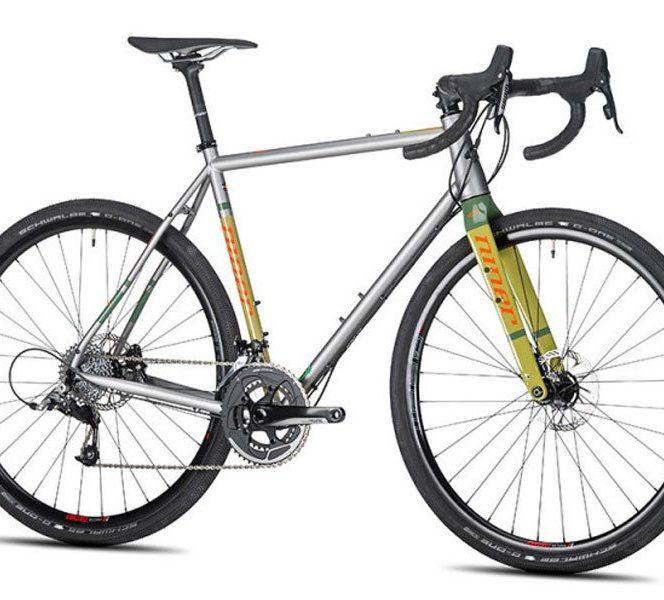 bicicleta-niner-bikes-rlt-9-steel-acero-verde-naranja-2