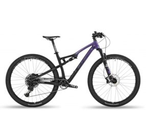 Bh Lynx Race Rc Carbon 6.5