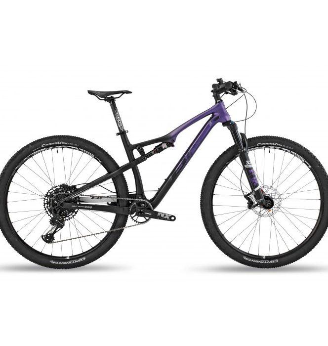 bicicleta-bh-lynx-race-rc-carbon-65-dx659-2019