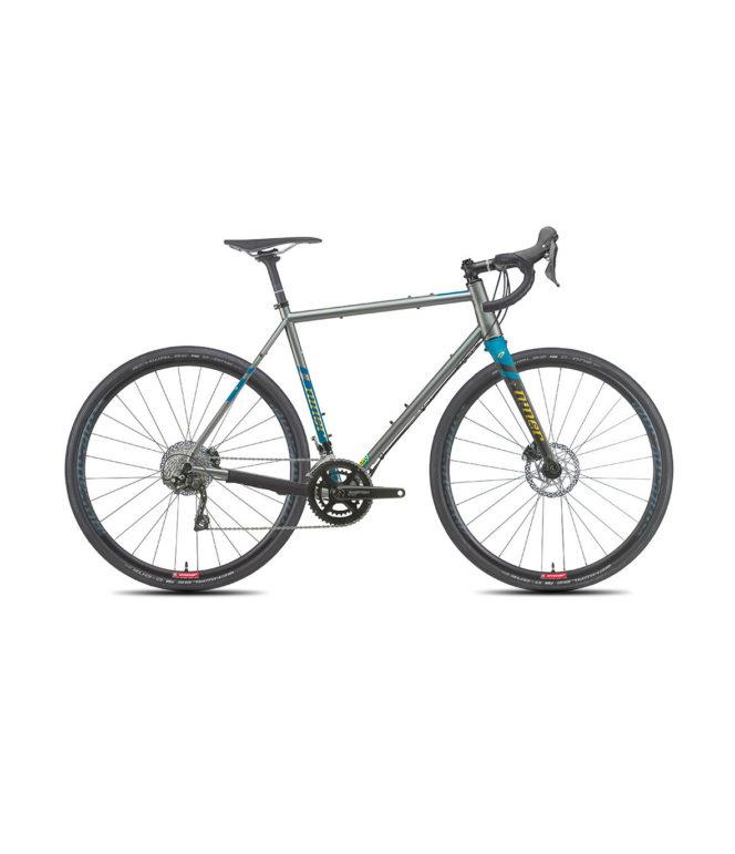 niner-rlt-9-steel-2-star-forge-greybaja-blue